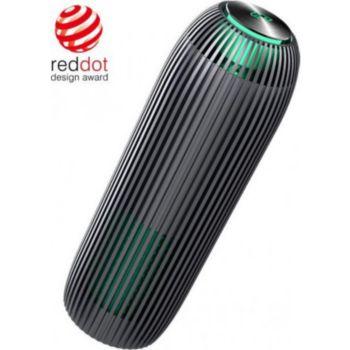 Neekin le purificateur d'air pour votre voiture