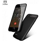 Coque Cellys Coque batterie Mcdodo pour IPHONE 8 / 7