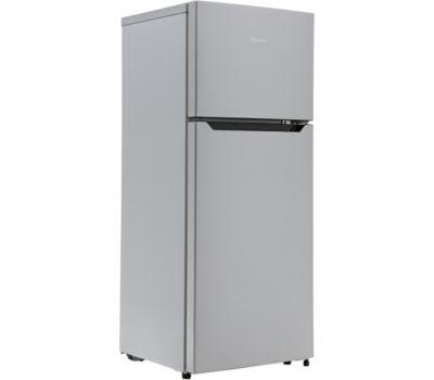 Réfrigérateur 2 portes Hisense RT156D4AG1