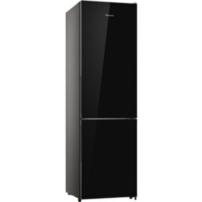 Location Réfrigérateur combiné Hisense RB438N4GB3