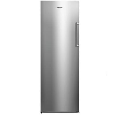 Location Congélateur armoire Hisense HTZ60235IC