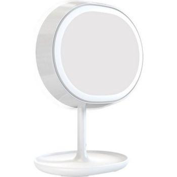 Joyroom Miroir pour maquillage LED 1400mah Beaut