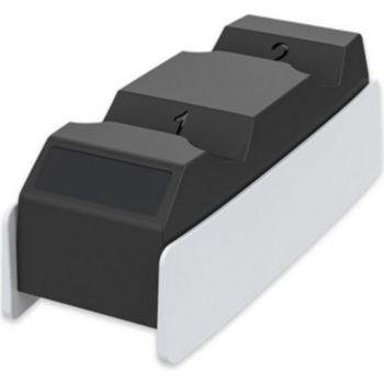 Cellys Station de charge pour 2 manettes PS5Ipe
