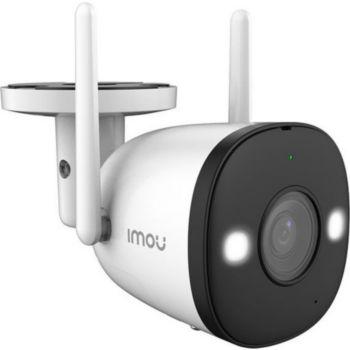 Imou Bullet 2E 4MP Full HD IP67 Wifi Projecte