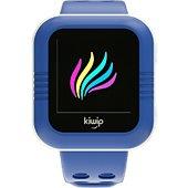 Montre connectée Kiwip KW3 Bleu