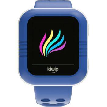 Kiwip KW3 Bleu