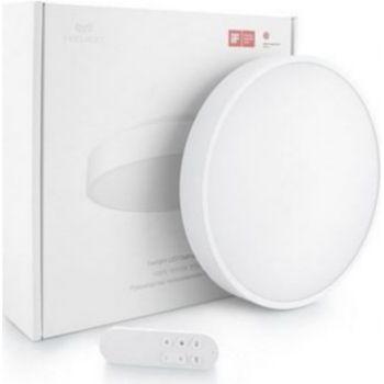 Xiaomi Plafonnier LED Smart Yeelight blanc - Xi