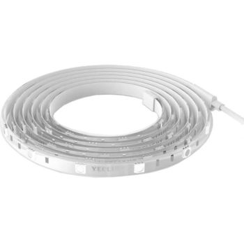 Xiaomi Ruban LED- 2m Connecté Blanc