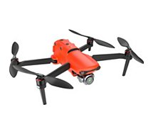 Drone Autel Robotics  EVO II Pro Orange