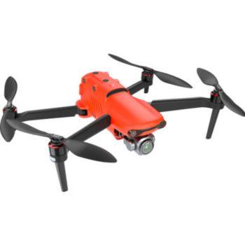 Autel Robotics EVO II Pro Orange