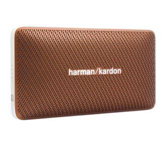 Harman Esquire Mini Marron