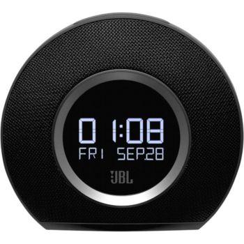 JBL Horizon Noir Bluetooth