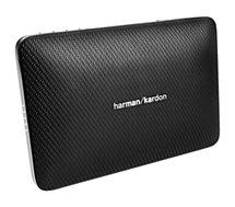 Enceinte Bluetooth Harman Kardon Esquire 2 noir