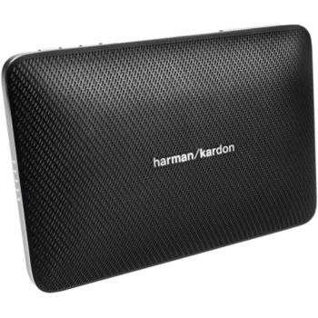 Harman Kardon Esquire 2 noir
