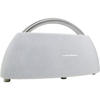 Harman Kardon Go Play mini blanc