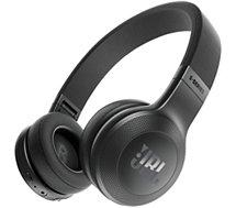 Casque JBL  E45 BT noir