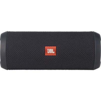 enceinte portable jbl boulanger. Black Bedroom Furniture Sets. Home Design Ideas