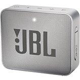 Enceinte Bluetooth JBL  Go 2 Gris