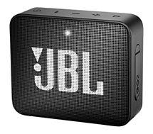 Enceinte Bluetooth JBL Go 2 Noir