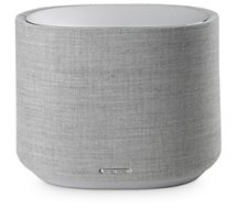 Caisson de basse Harman Kardon  Citation Sub gris