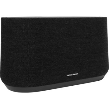 Harman Kardon Citation 300 Noir