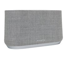 Enceinte Wifi Harman Kardon  Citation 300 Gris
