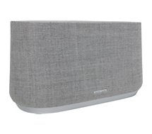 Enceinte Wifi Harman Kardon  Citation 500 Gris