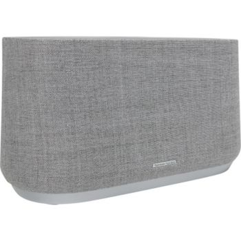Harman Kardon Citation 500 Gris