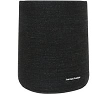 Enceinte Bluetooth Harman Kardon Citation One Noir
