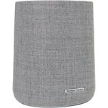 Enceinte Bluetooth Harman Kardon  Citation One Gris