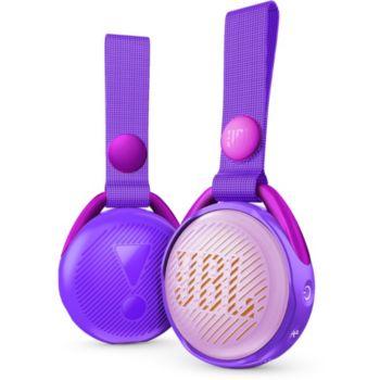 JBL JRPOP Violet