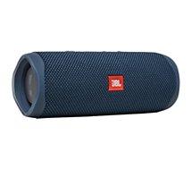 Enceinte Bluetooth JBL  Flip 5 Bleu