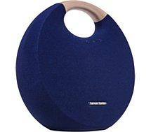 Enceinte Bluetooth Harman Kardon  Onyx Studio 6 Bleu