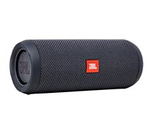 Enceinte Bluetooth JBL  Flip Essential