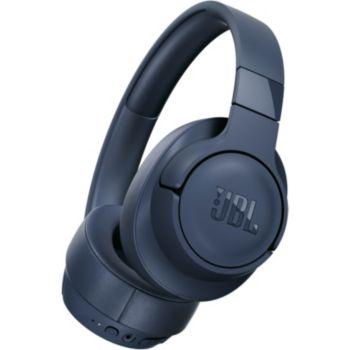 JBL Tune 700BT Bleu