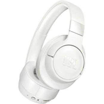 JBL Tune 700BT Blanc