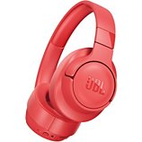 Casque JBL  Tune 700BT Corail