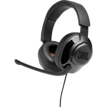 JBL Quantum 200 Noir
