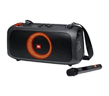 Enceinte sono JBL  PartyBox On The Go