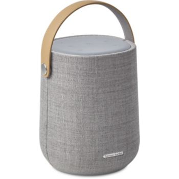 Harman Kardon Citation 200 Gris