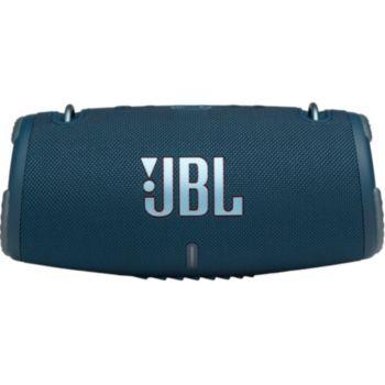 JBL Xtreme 3 Bleu