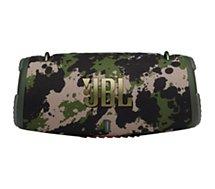 Enceinte Bluetooth JBL  Xtreme 3 Camouflage