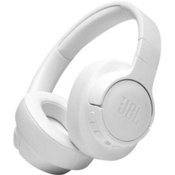 JBL Tune 760 BT NC Blanc