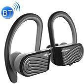 Ecouteurs Cellys Ecouteur Bluetooth sport Zealot