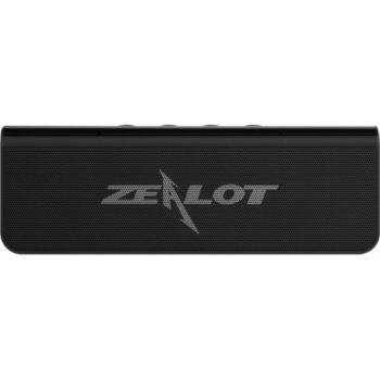 Zealot Enceinte stéréo Bluetooth S31