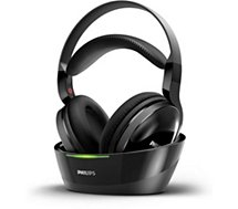 Casque TV Philips SHC8800/12