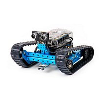 Robot programmable Makeblock  Mbot Ranger