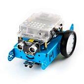 Robot programmable Makeblock Mbot