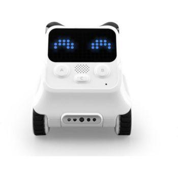 Makeblock Robot éducatif pour apprendre le codage