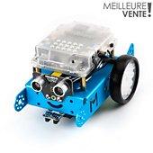 Robot programmable Makeblock Mbot V1.2